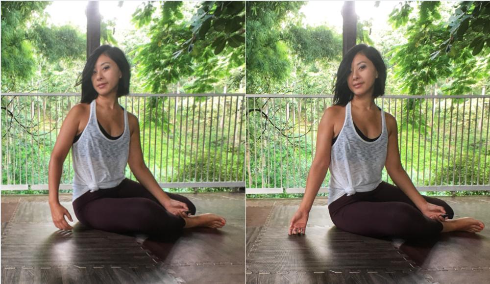 online_yoga_beginners_deer_pose_internal_external_rotation_shoulders.png