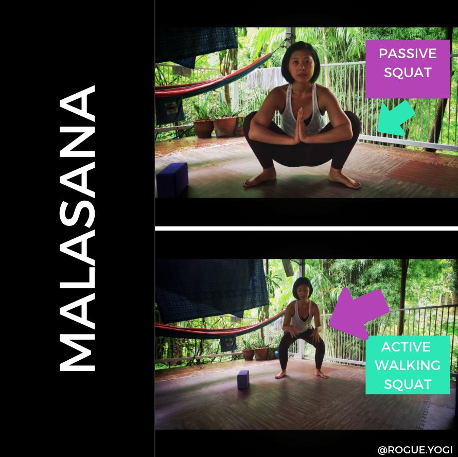 online_yoga_beginners_malasana_squat_glutes.png