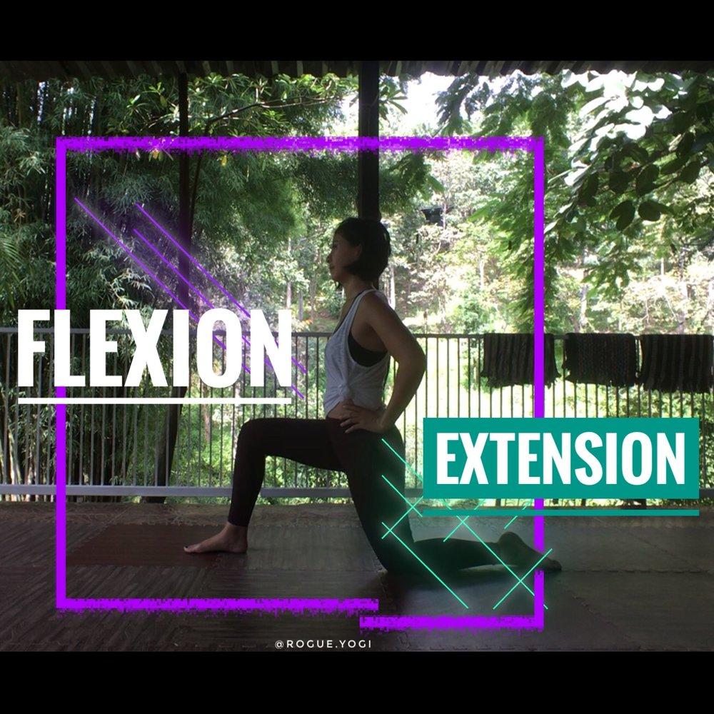 online_yoga_beginners_flexion_extension_low_lunge.jpg