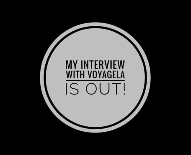 I've had the honor of being interviewed by @VoyageLAmag!  This online magazine's mission is to discover the hidden gems, the movers and the shakers that LA has to offer.  I'm stoked to talk about being an LA native, starting my yoga teaching journey in Manhattan Beach, and continuing on to become a movement educator (aka your Rogue Yogi) from around the world!  Read about the challenges I faced (and still face to this day) with teaching yoga differently from the traditional peeps.  If you're someone going through challenges as you strive for your dreams, maybe this story can show you that you're not alone.  Click the link in my bio to read the interview!  #voyagela #interview #yogateacher #yogajourney #travelingyogi #functionalmovement #yogagirl #julietranyoga #rogueyogi #motivation #inspiration #yogalove