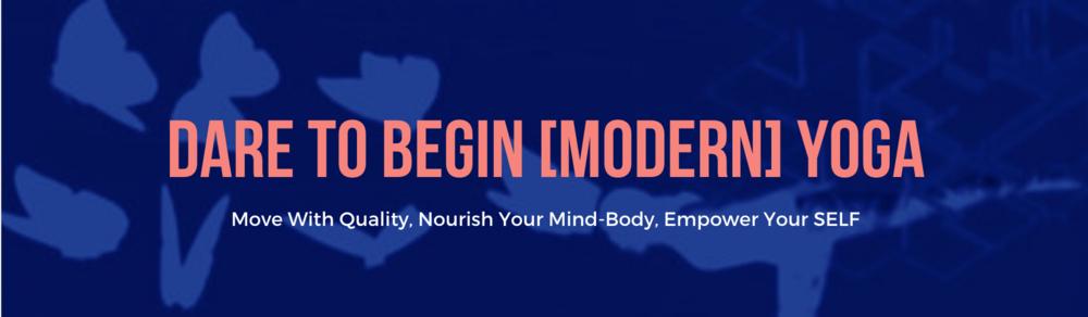 dare_to_begin_modern_yoga_challenge.png