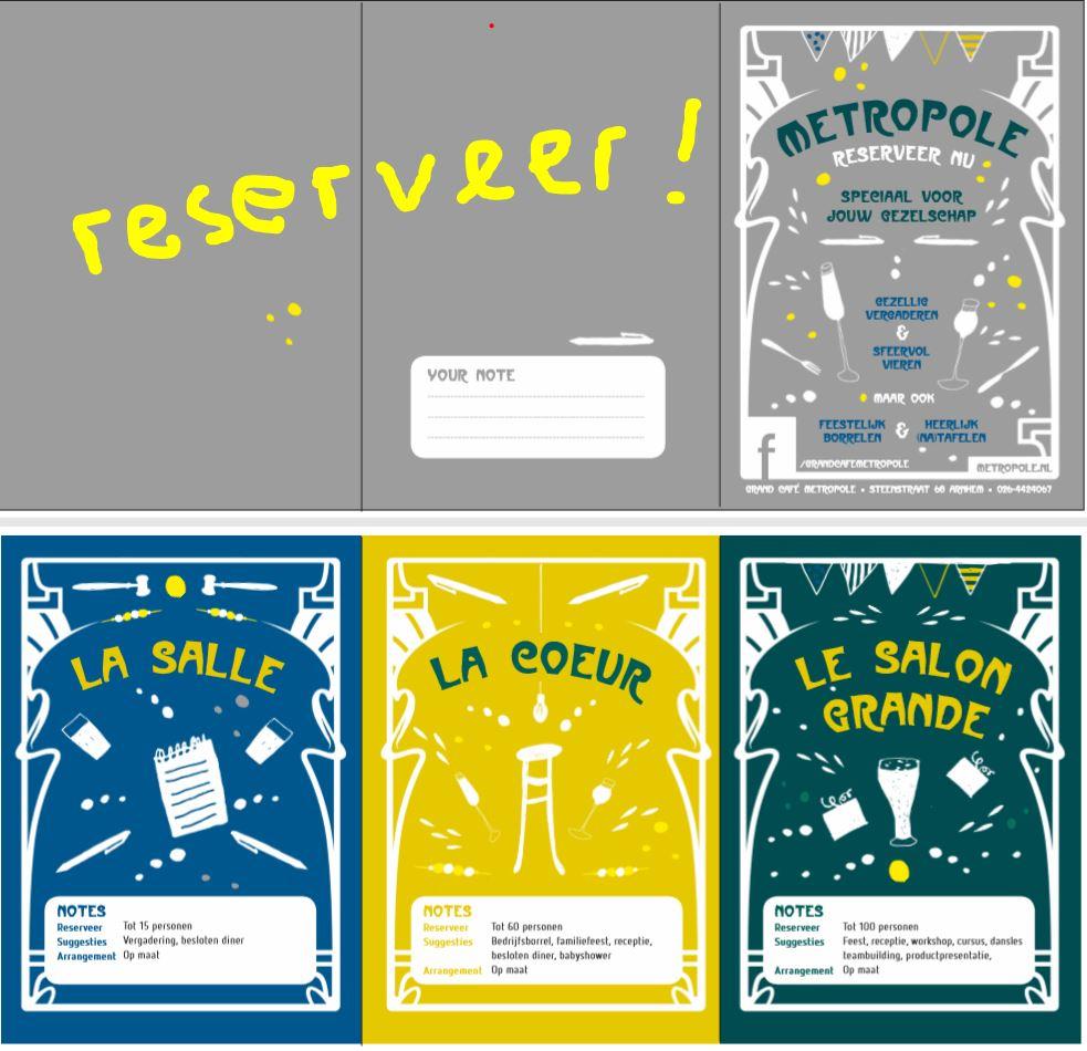 reserveer.JPG