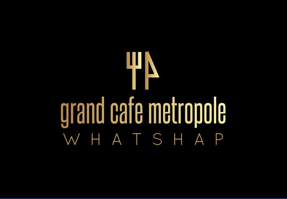 logo_whatshap.JPG