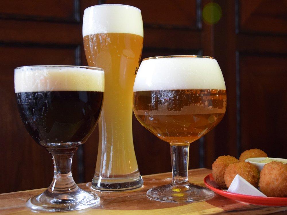 biertjes.jpg
