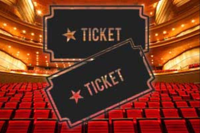 ticket_kortingsactie.JPG