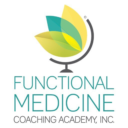 Beyond excited to have confirmed my place on the @fxnedcoach 12 month Functional Medicine Health Coaching Certification, run in collaboration with The Institute for Functional Medicine. From February 2018, I will pursue my passion for personal growth and professional development. Greater knowledge and experience will enhance my practice and the well-being of my clients 🙌🏼 #functionalmedicine #health #healthcoach #healthcoaching #wellbeing #nutrition #nutritionist #development #IFM #proffessionaldevelopment #learning #student #study #paleo #primal #guernsey