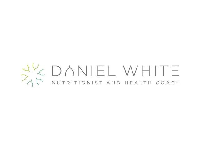 Yesterday I relaunched my nutrition and health coaching company website and services. You can now find me at danielwhitemsc.com and @ 'Daniel White - MSc' on Facebook. I'm currently running a Facebook competition where there is an opportunity to win one month of free nutrition and health coaching, as well as a copy of my new eBook being released in the coming weeks (all together worth over £200) - make sure to check it out, and feel free to ask any questions related to my services! #nutrition #nutritionist #coach #coaching #healthcoach #health #wellbeing #fasting #ketosis #lowcarb #ketogenicdiet #ketogenic #keto #danielwhitemsc #functionalmedicine #medicine #foodismedicine #healthisweath #paleo #personaldevelopment #guernsey #study #primal #foodandbehaviour #gut #guthealth #mentalhealth