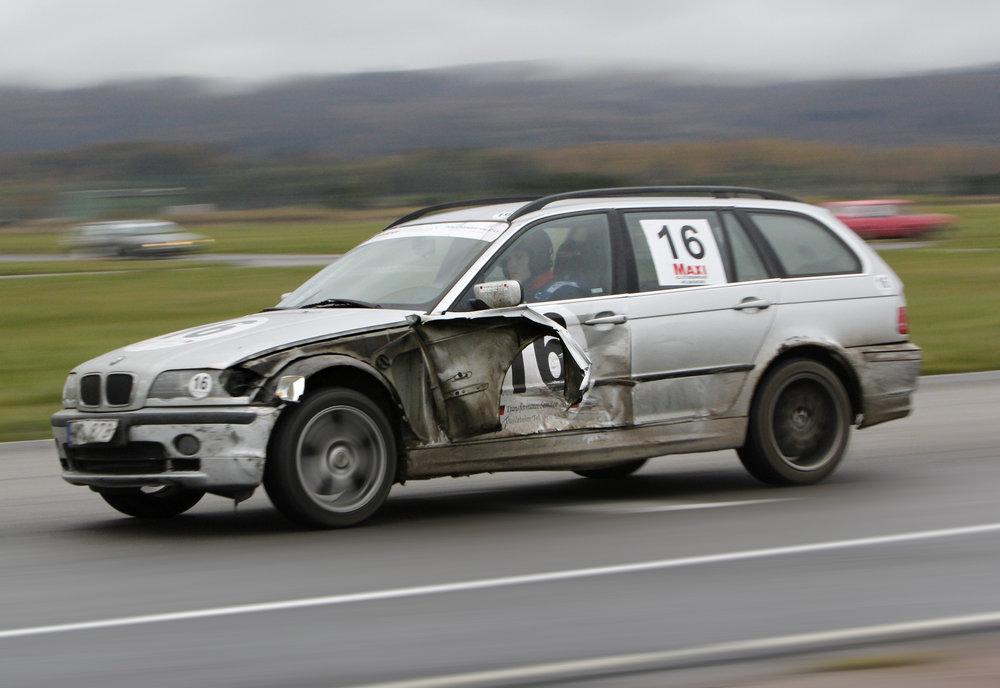 Nr16 Transformator BMW kopia.jpg