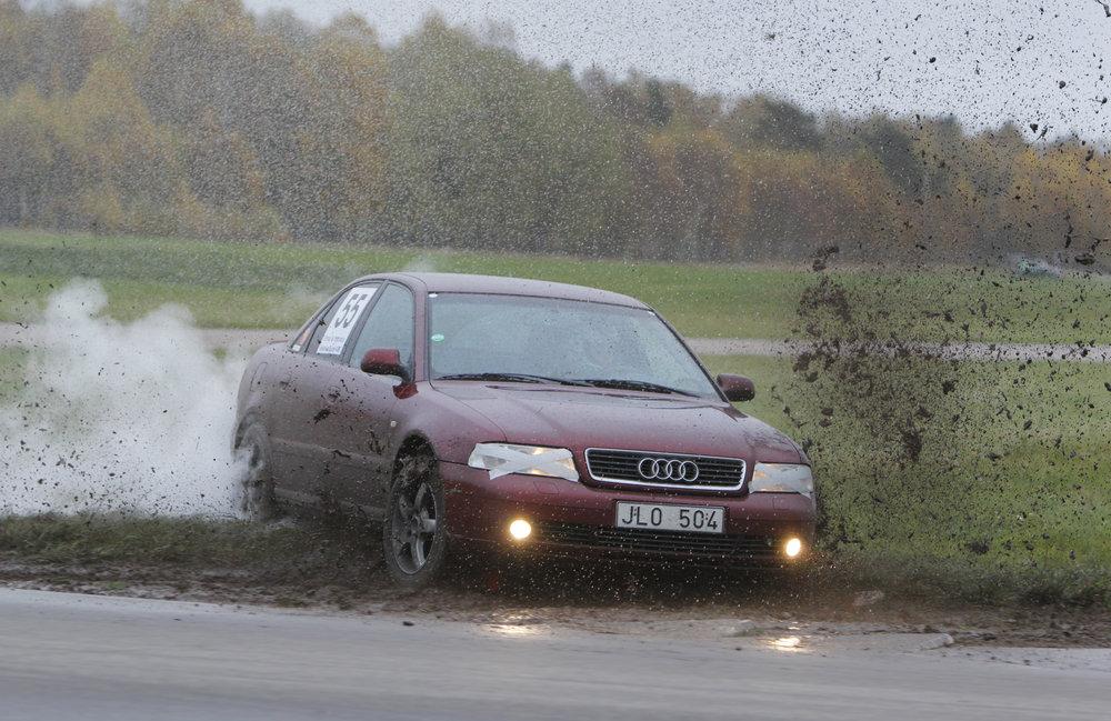 Nr55 Audi MaJo dyngsprätt kopia.jpg