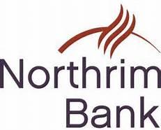 Northrim.jpg