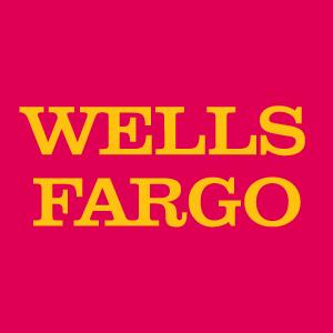 WF_logo_pms.jpg