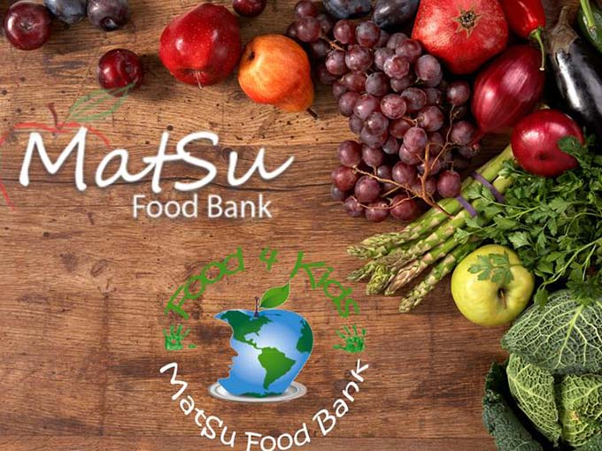 revised size matsu food bank image.jpg