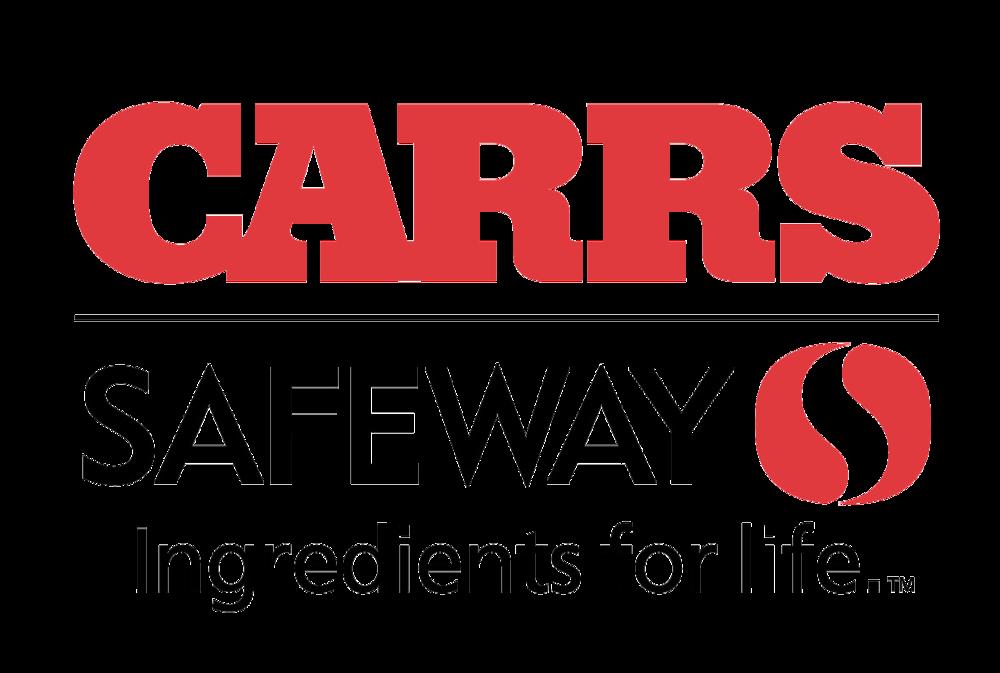 Carrs-Safeway-Logo.png