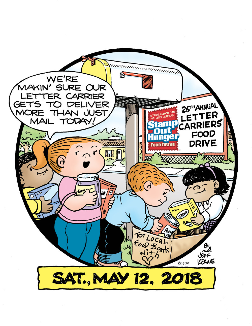 Stamp Out Hunger 2018.jpg