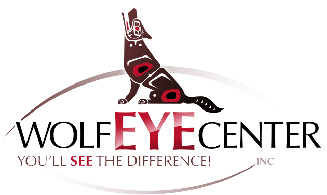 wolf eye center logo.png
