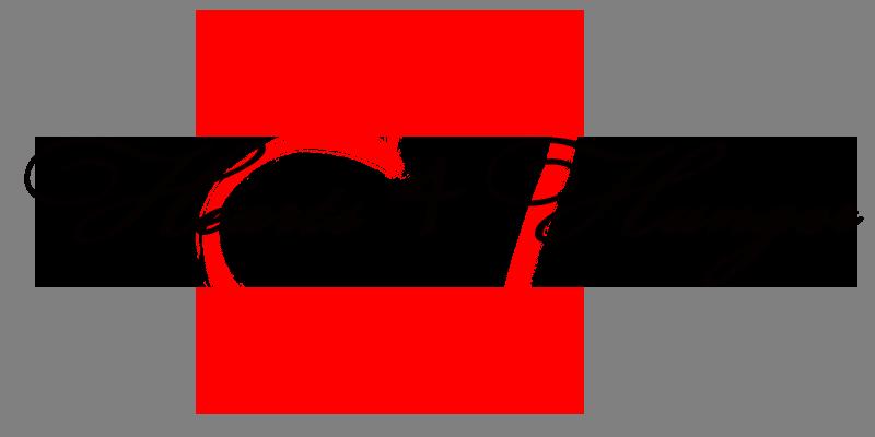 PNG Hearts 4 Hunger Logo.png
