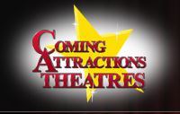 Coming Attraction Theaters.JPG