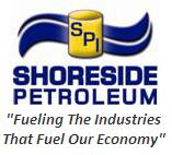 Shoreside Petro image001.jpg