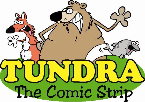 tundra-comics.jpg