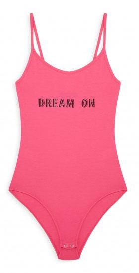 Pink bodysuit 5 Penneys