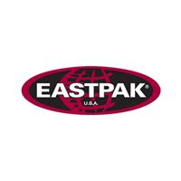 Eastpak_logo.jpg