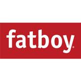 fatboy_logo.jpg