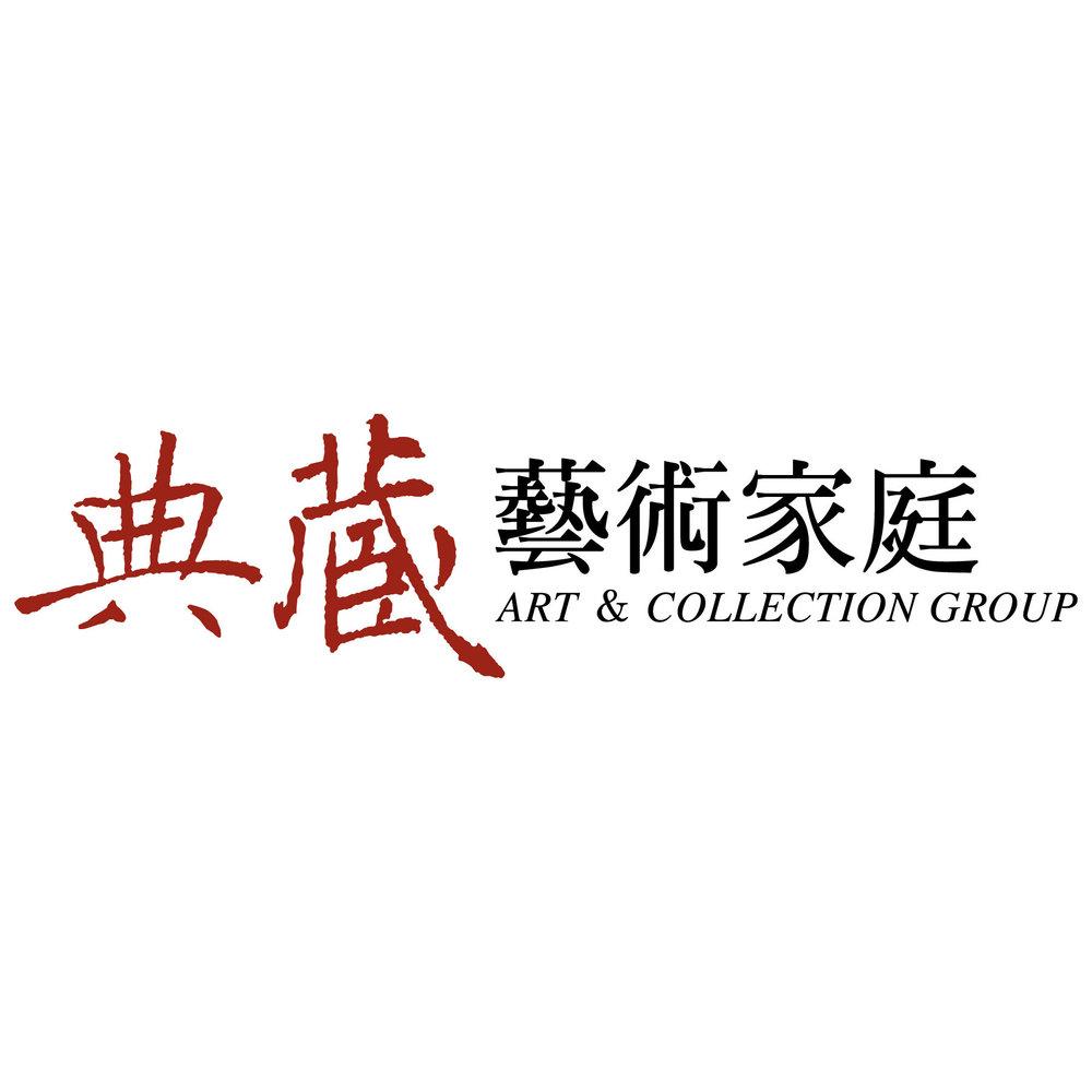 CONTACT INFO:   Bogu Chen  Manager of Kid's books   bogu@artouch.com   Tel:+886-2-2560-2220 ext. 367   www.artouch.com/artouch2   7F., No.85, Sec. 1, Zhongshan N. Road, Zhongshan Dist., Taipei City 104, TAIWAN