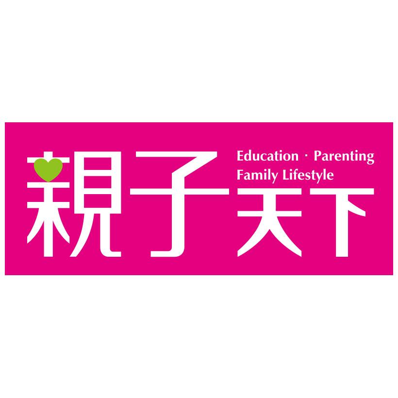 CONTACT INFO: Sheryl Ho Rights Specialist sherylho@cw.com.tw Tel:+886-2-2509-2800 ext. 596 www.parenting.com.tw 11F., No.96, Sec. 1, Jianguo N. Road, Zhongshan Dist., Taipei City 104, TAIWAN