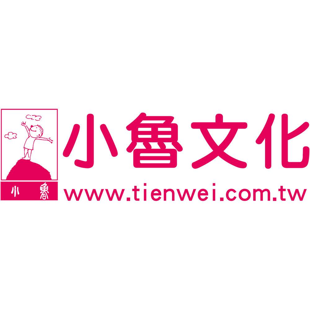 CONTACT INFO:   Yulan Chen  Chief Editor   yulan@tienwei.com.tw   Tel:+886-2-2732-0708 ext.22  www.tienwei.com.tw  12F, No.6, An Chu Street, Taipei 106,TAIWAN