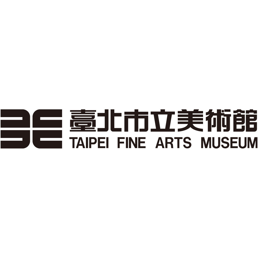 CONTACT INFO: Megan Line ducator meganlin@tfam.gov.tw Tel:+886-2-2595-7656 ext. 322 www.tfam.museum No.181, Sec. 3, Zhongshan N. Road, Zhongshan Dist., Taipei City 10461, TAIWAN