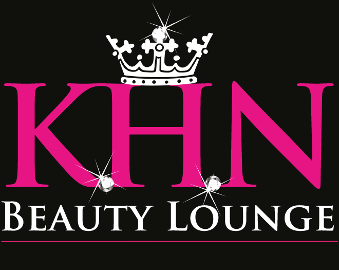 Kings Hill Nails Beauty Lounge