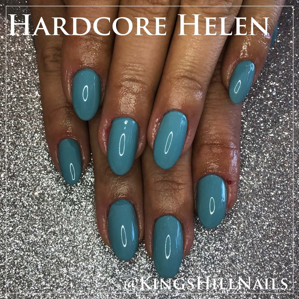 Nails11.jpg