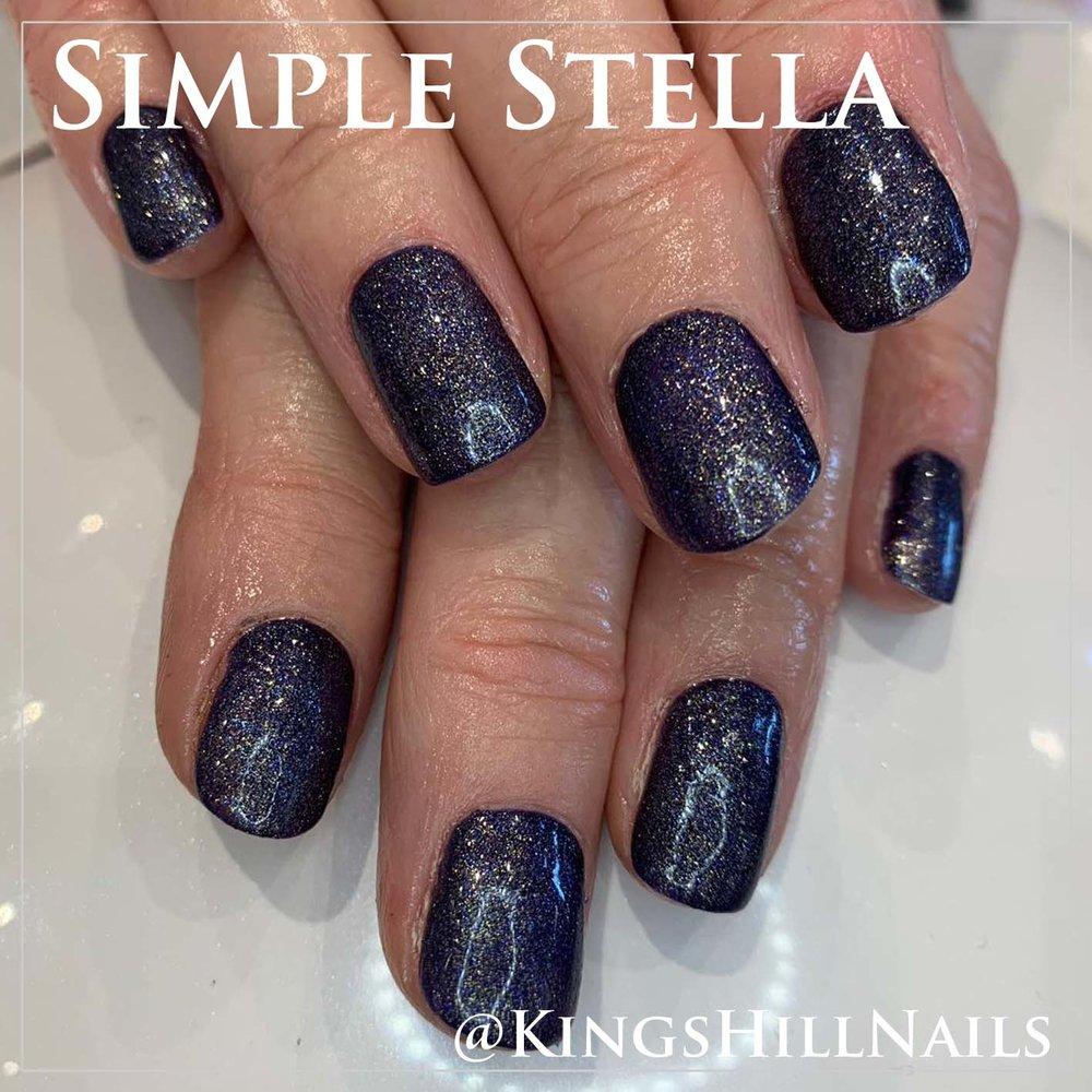 Nails21.jpg