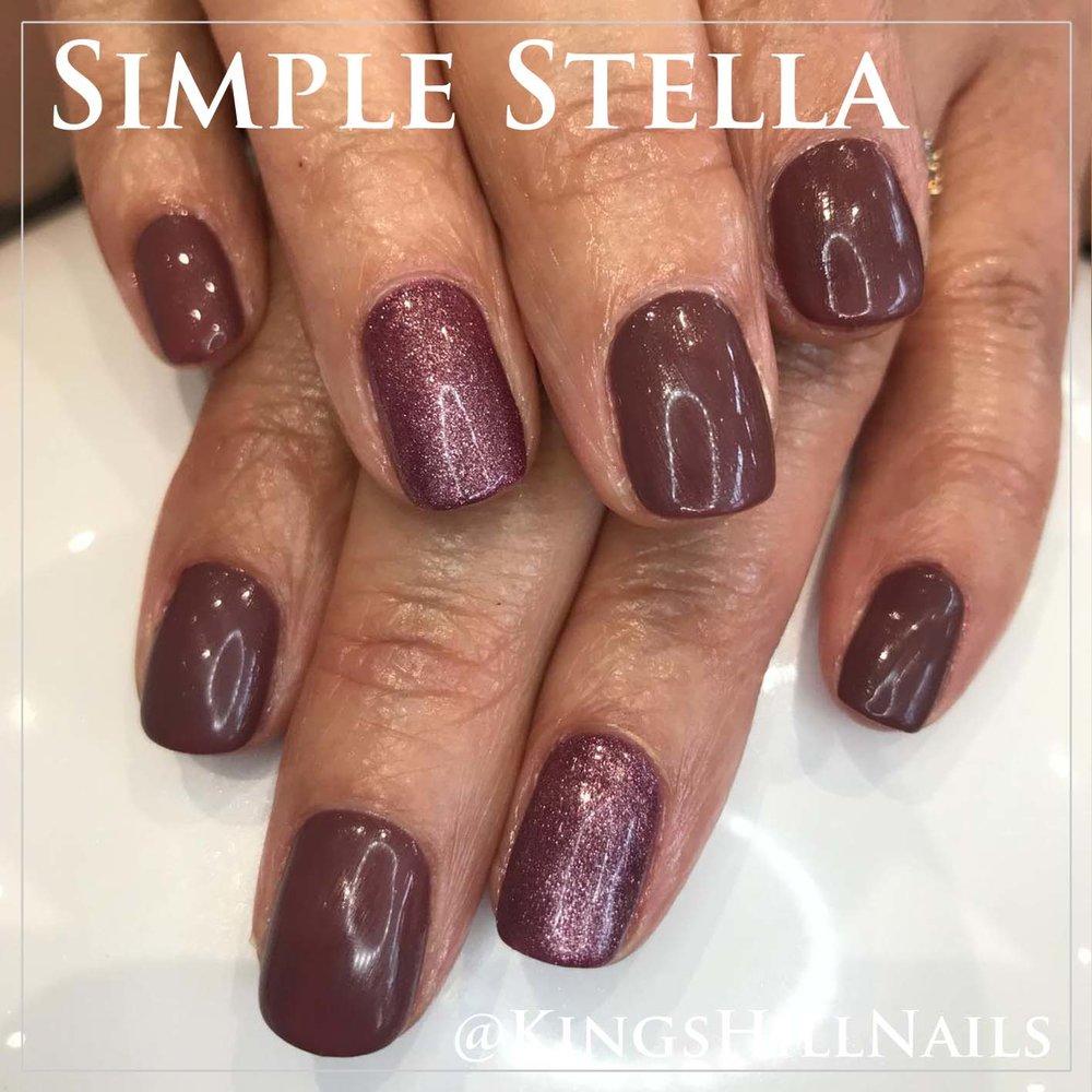 Nails26.jpg