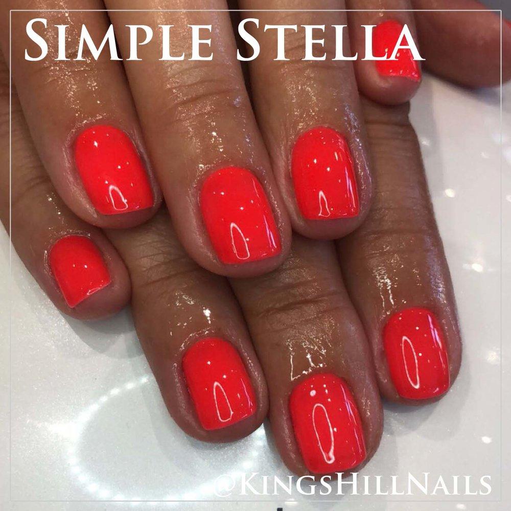 Nails36.jpg
