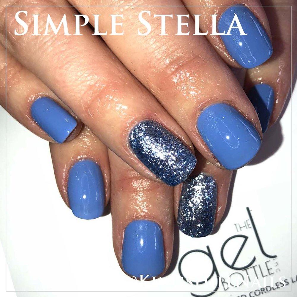 Nails39.jpg