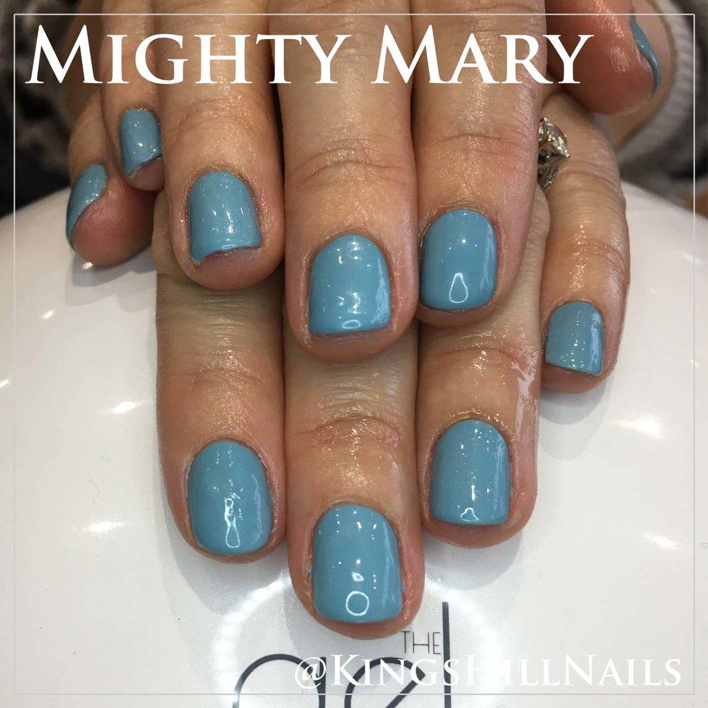Nails42.jpg