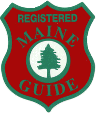 Maine Guide