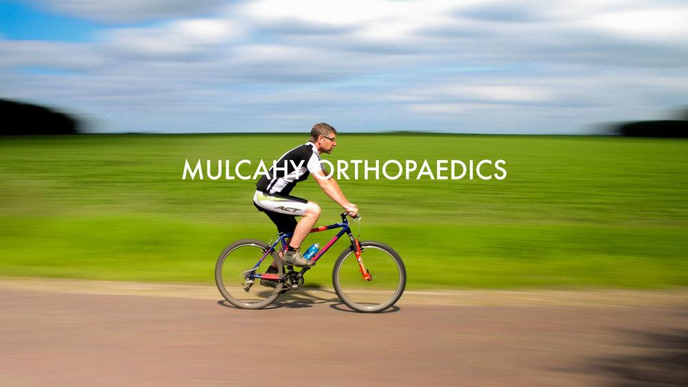 Mulcahy-original-cycle.jpg