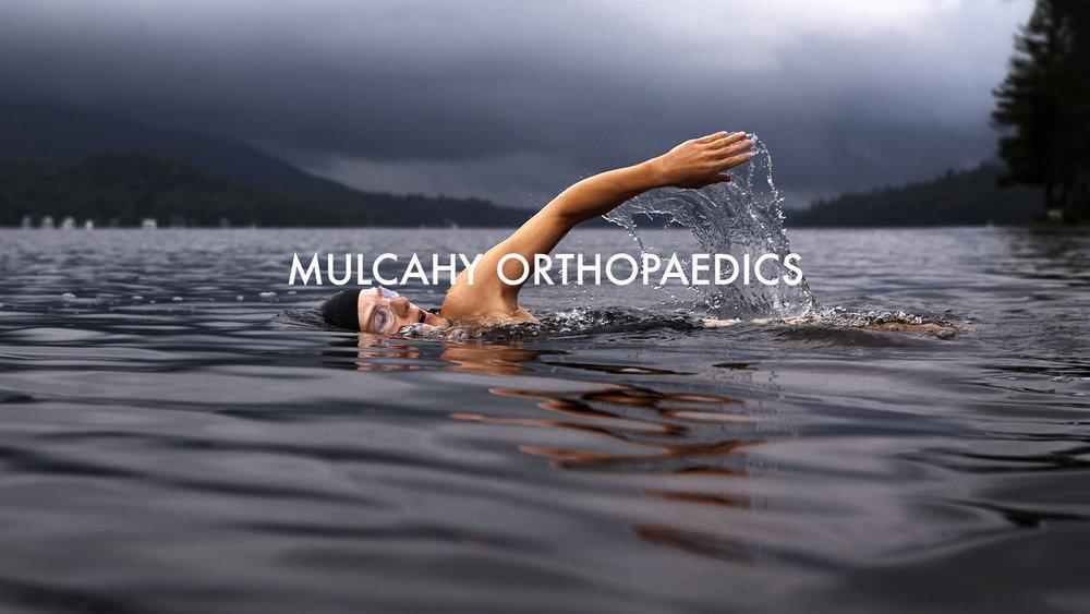 Mulcahy-original-swim.jpg