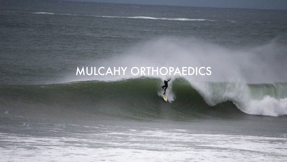 Mulcahy-original-surf.jpg