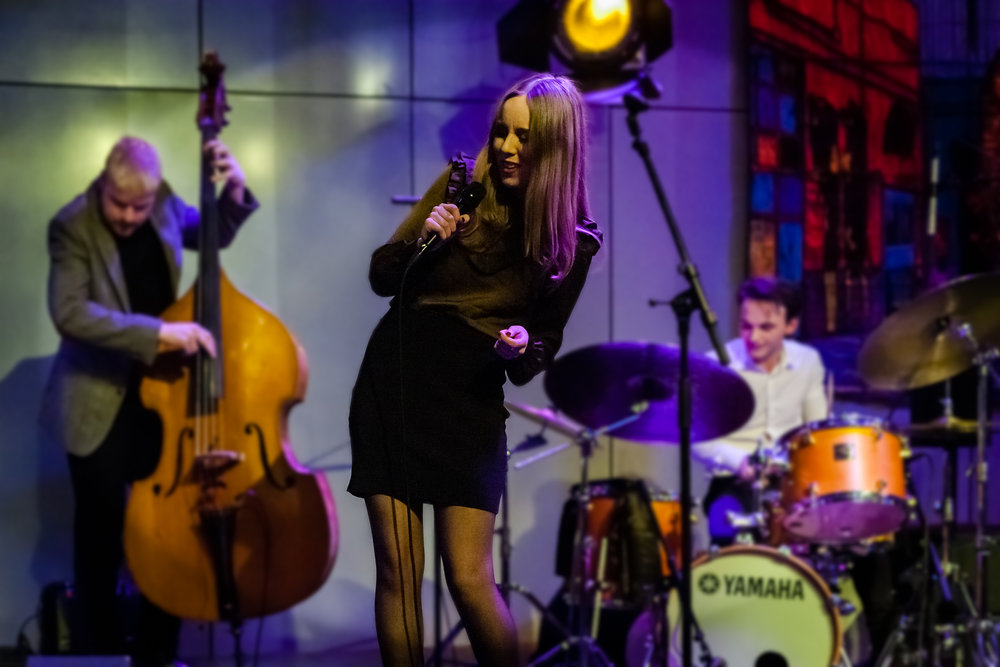 Ellen Andersson Uppsala Konsert & Kongress, Foto Pontus Kinnmark.jpg