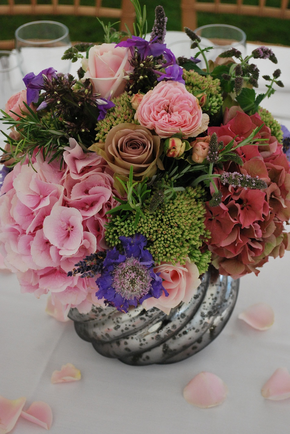 Wedding Florists Sussex.jpg
