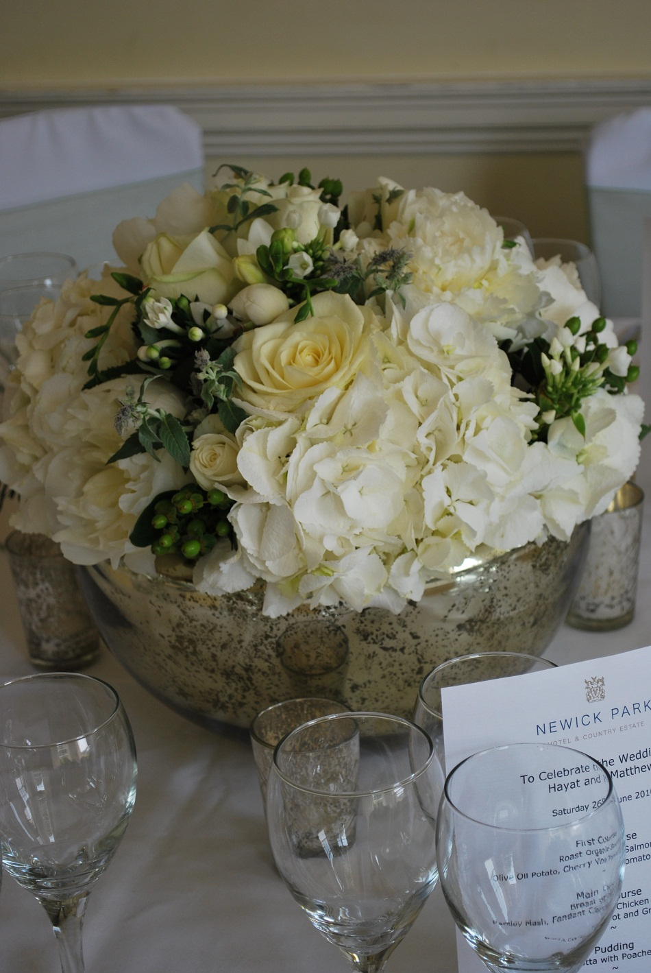 Wedding Flowers Newick park.jpg