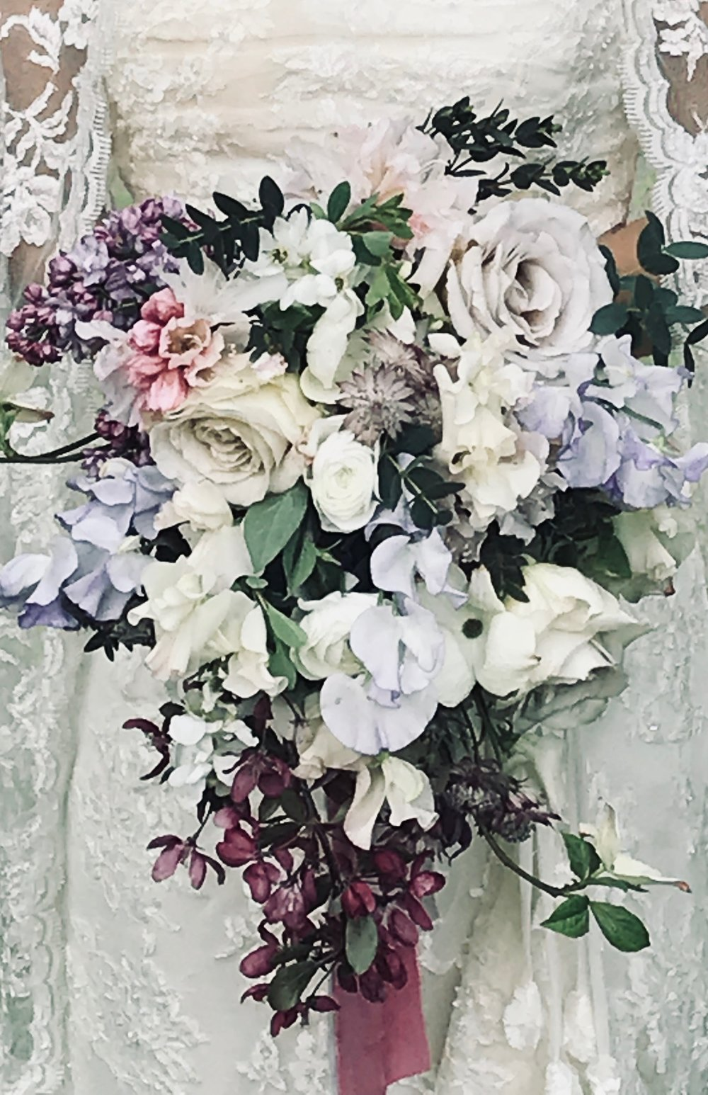 Floristry Classes Sussex Learn Floristry In Sussex