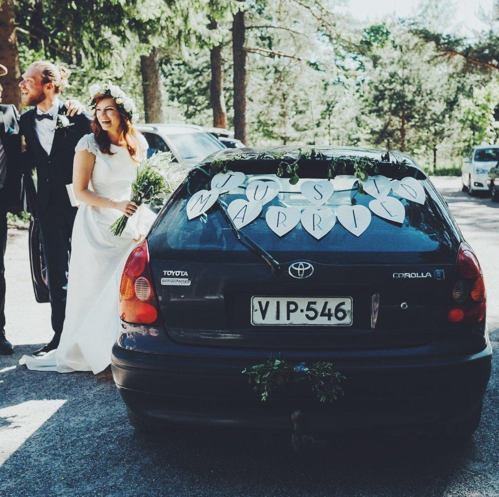 just married .JPG