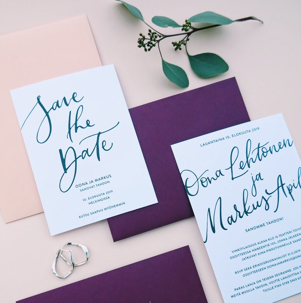 modern calligraphy lettering wedding invitation.JPG