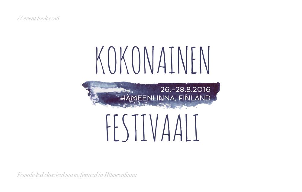 Kokonainen Festivaali 2016 logo.jpg