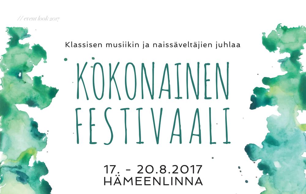 Kokonainen festivaali logo 2017.jpg