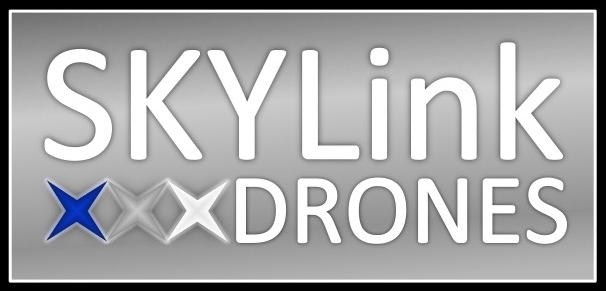 SKYLink Drones | Advanced Aerial Imaging, Inspections, Photography & Videography